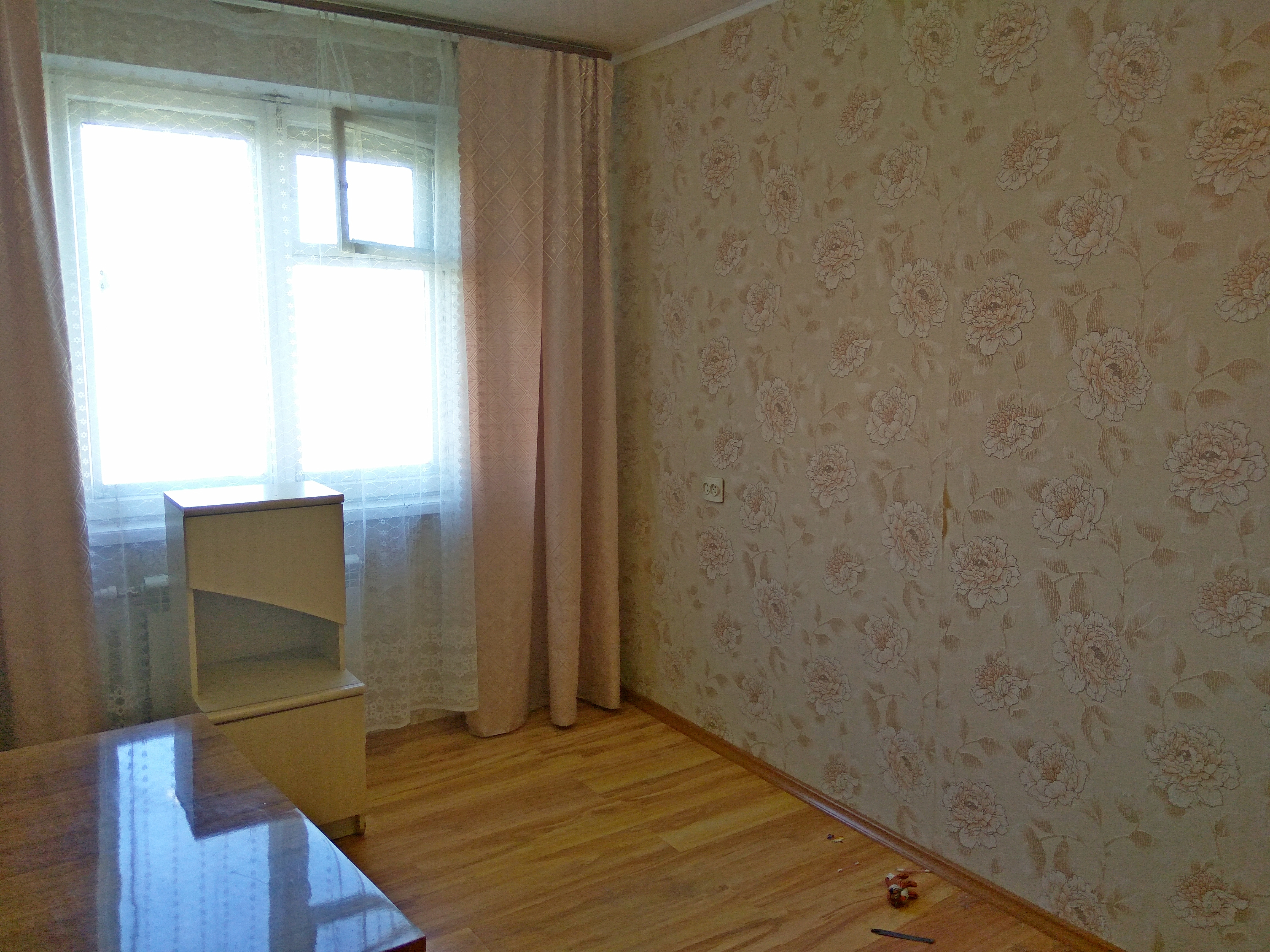 Продажа 2-к квартиры Чкалова, 7