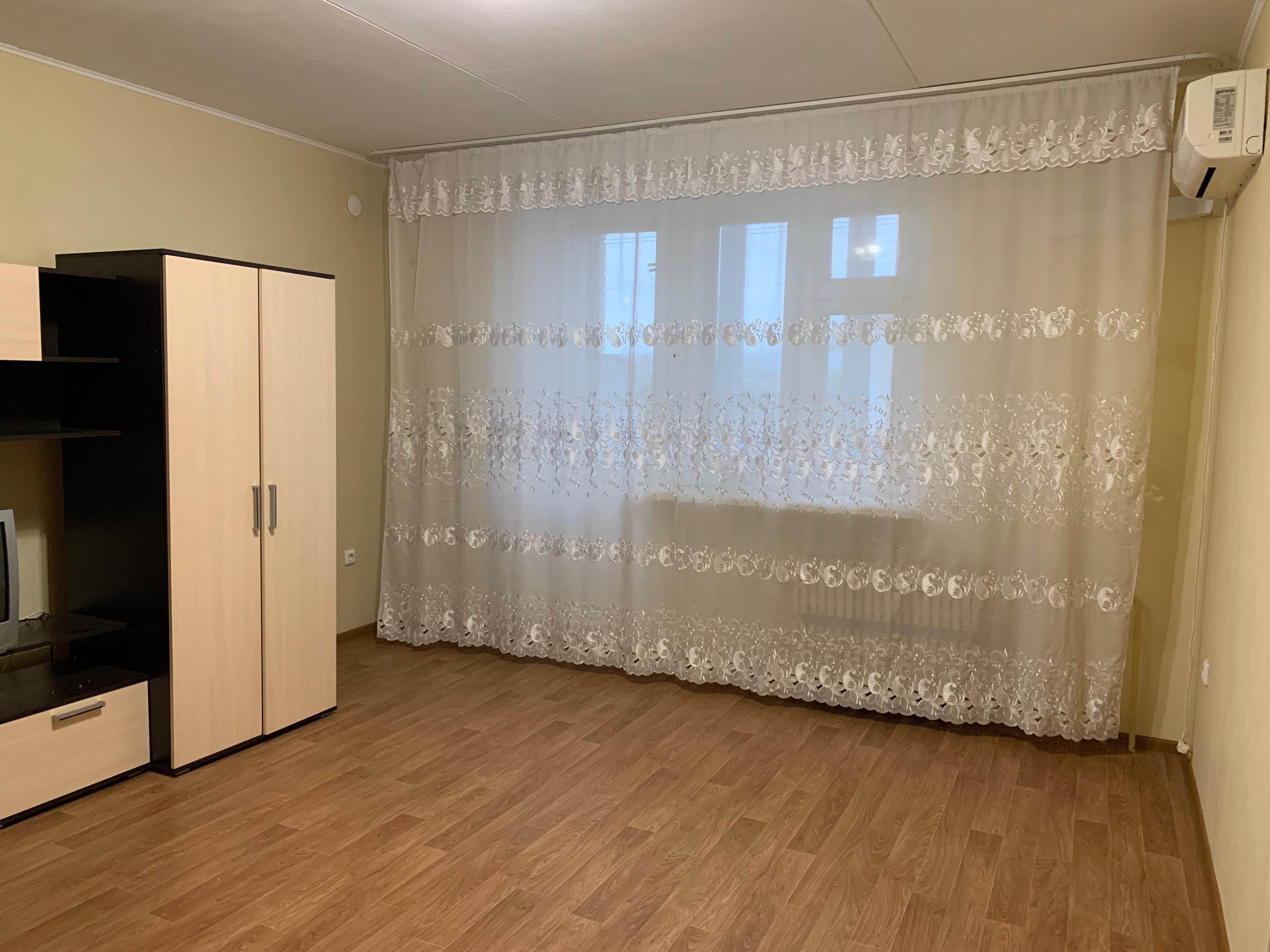 Продажа 1-к квартиры Челюскина, 40
