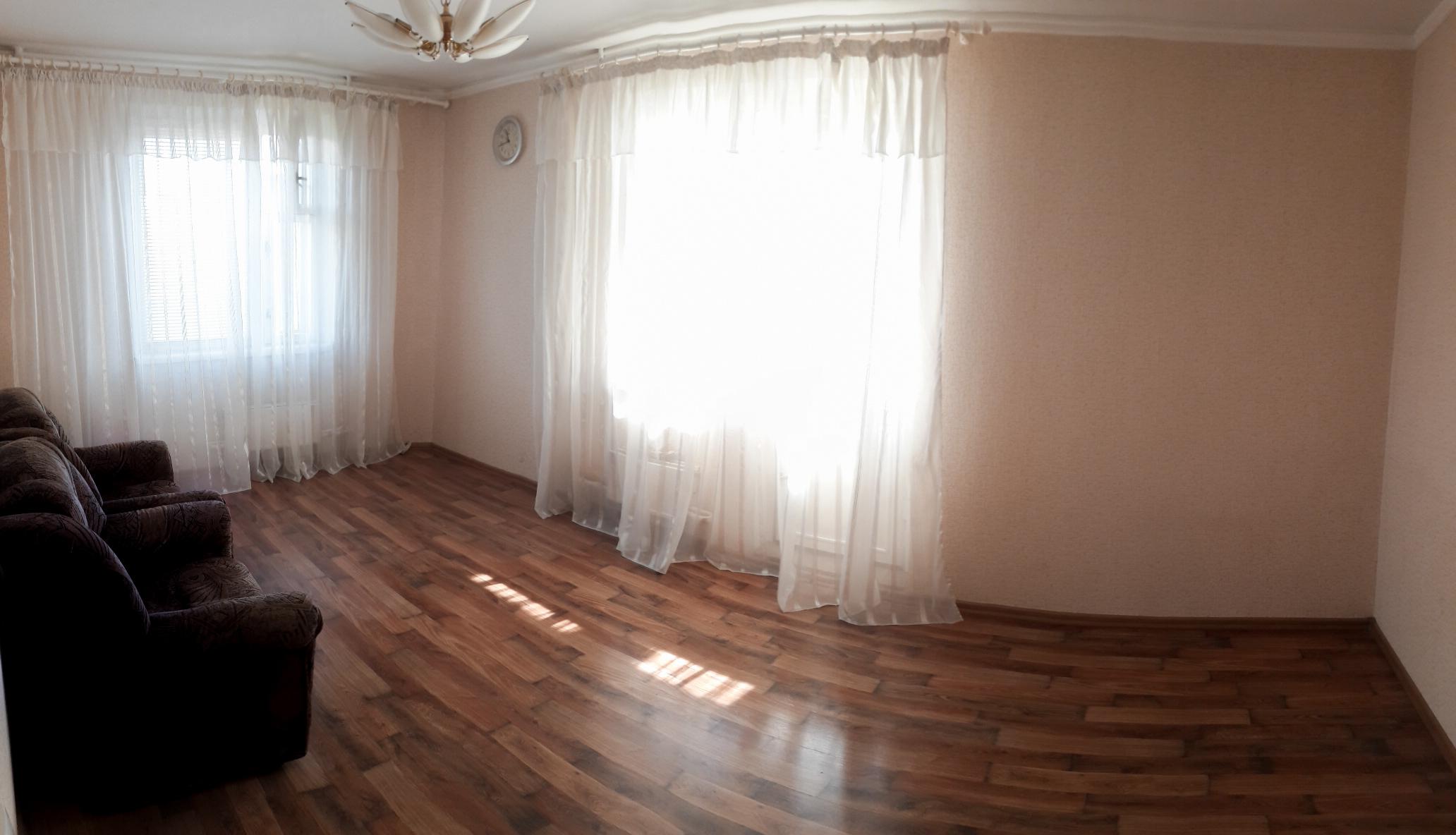 Продажа 2-к квартиры Маршала Чуйкова, 29в