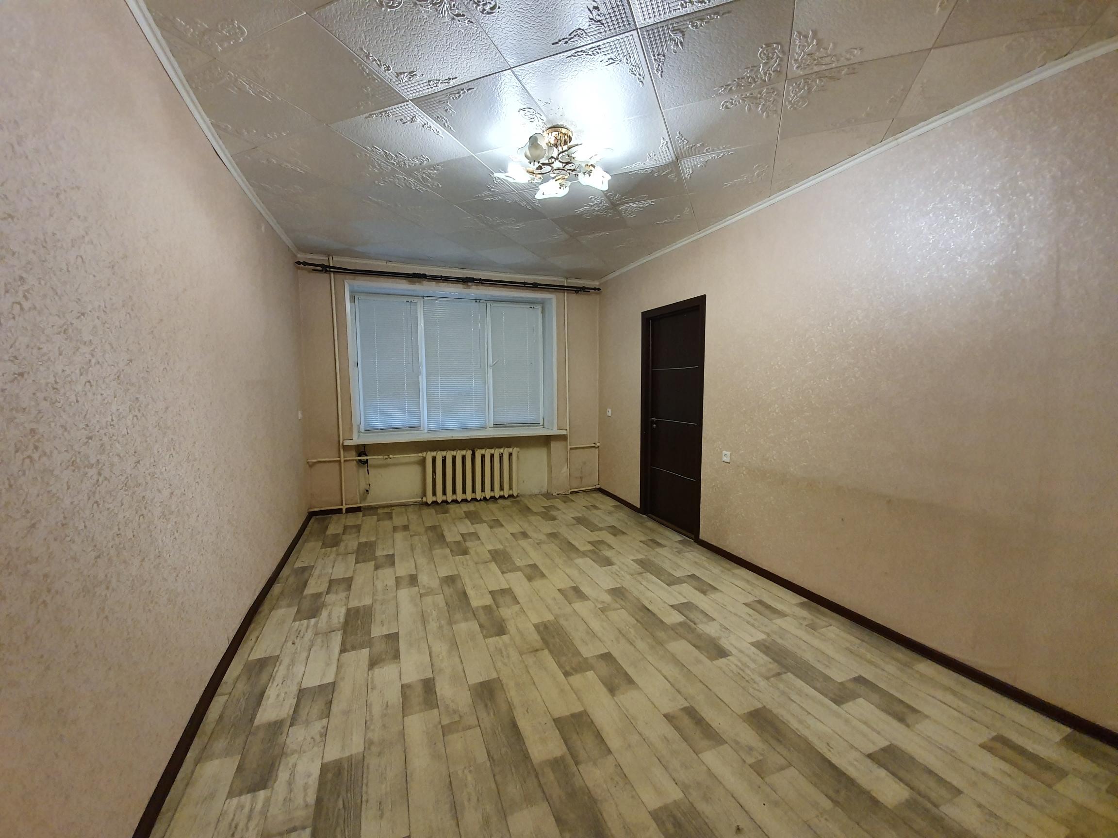 Продажа 2-к квартиры Химиков, 13