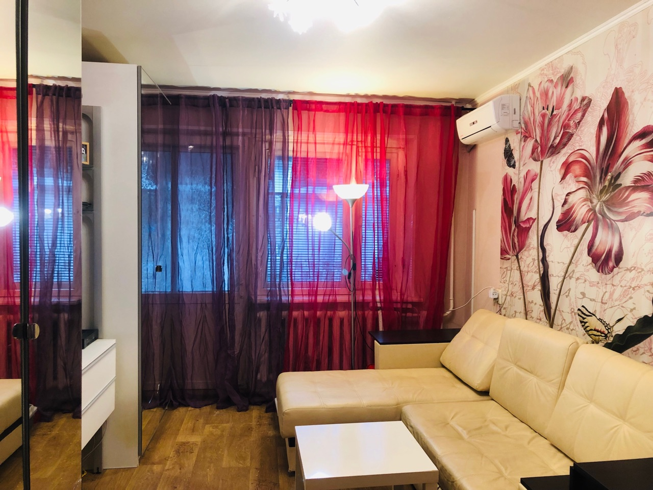 Продажа 3-к квартиры Челюскина, 62