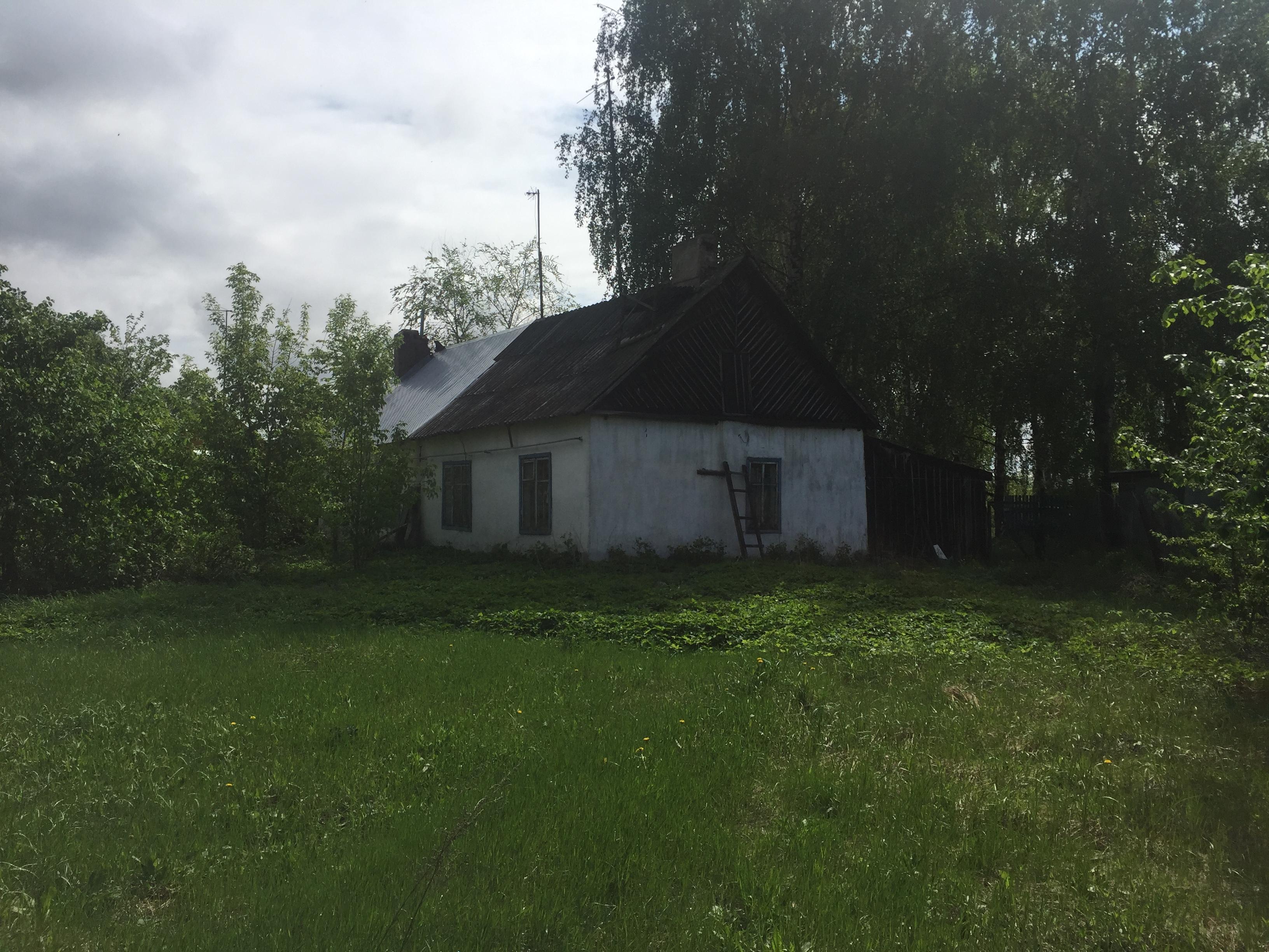 Продажа  дома Лаишевский р-н, Орел, ул. Пионерская, 0